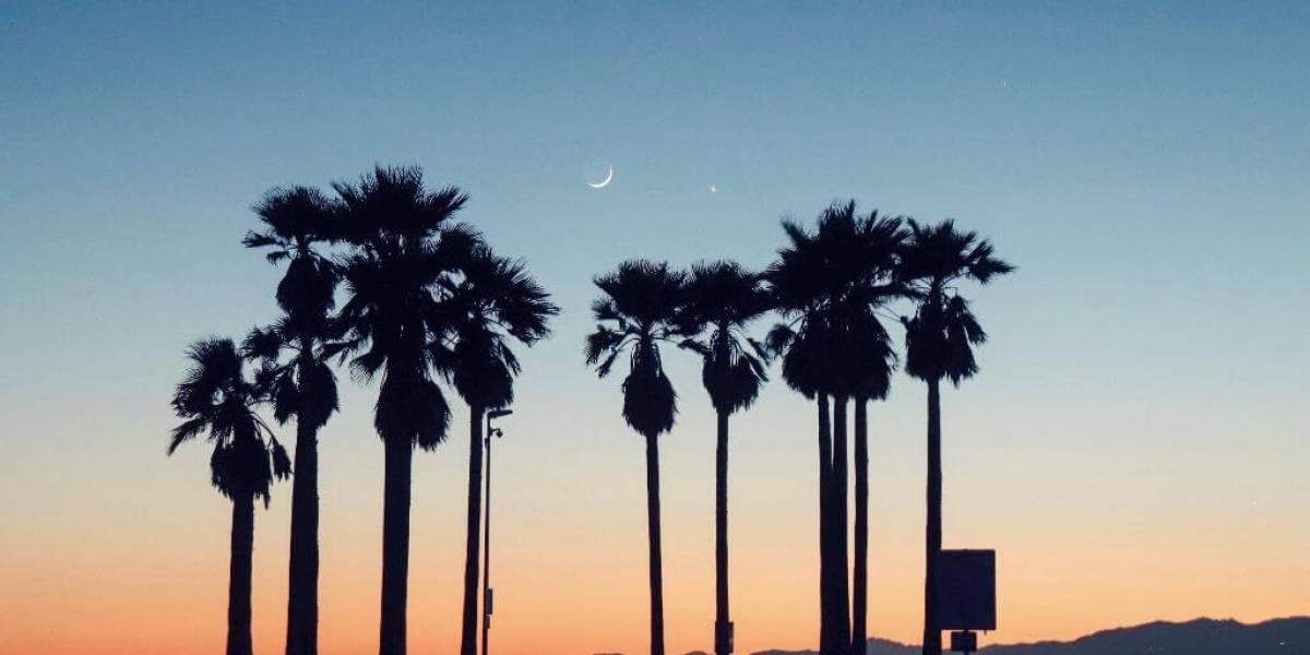 Lua Nova em Escorpião: veja as previsões para o mês