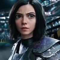 Disney Plus: rumores apuntan a una secuela de Alita Battle Angel