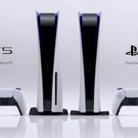 PlayStation 5: se confirman 15 juegos que no son retrocompatibles