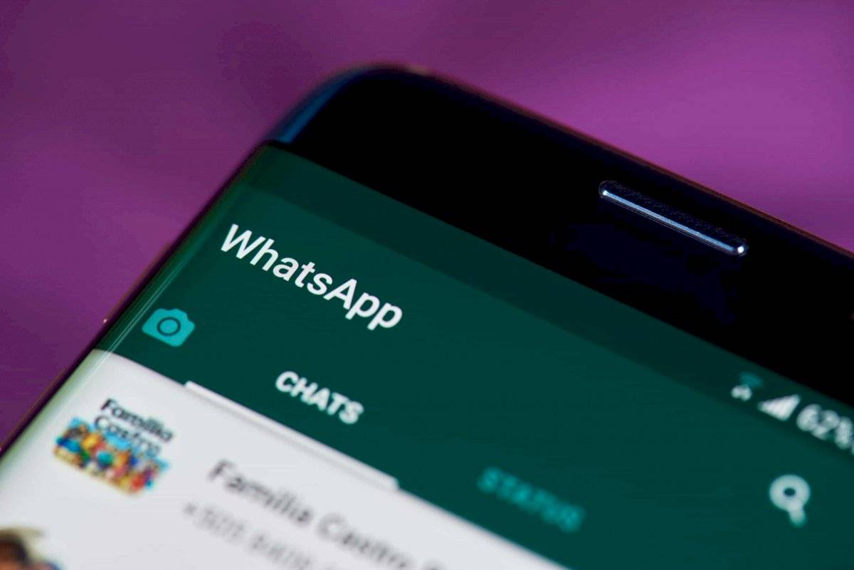 WhatsApp se ha preocupado en que dejemos de recibir mensajes en nuestros días libres.