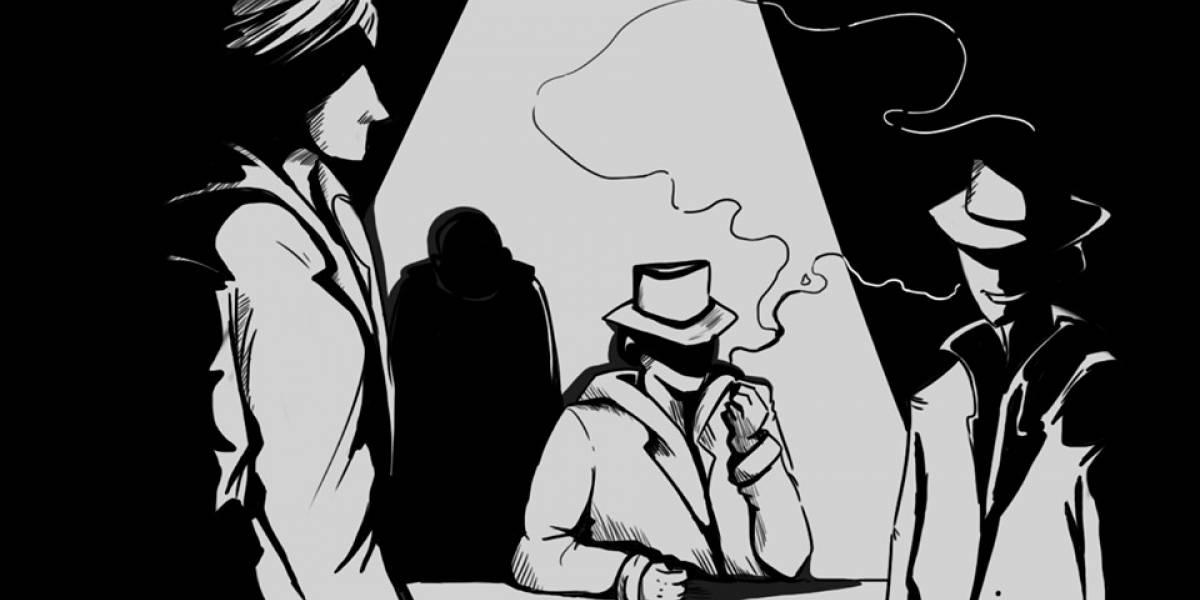 """""""Deltas"""": una novela que cautiva a través de los sueños y los desconocidos juegos del tiempo"""