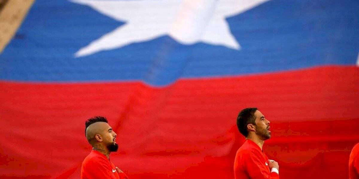 Columna de opinión: El Chile que resiste, de la mano de Bravo y Vidal