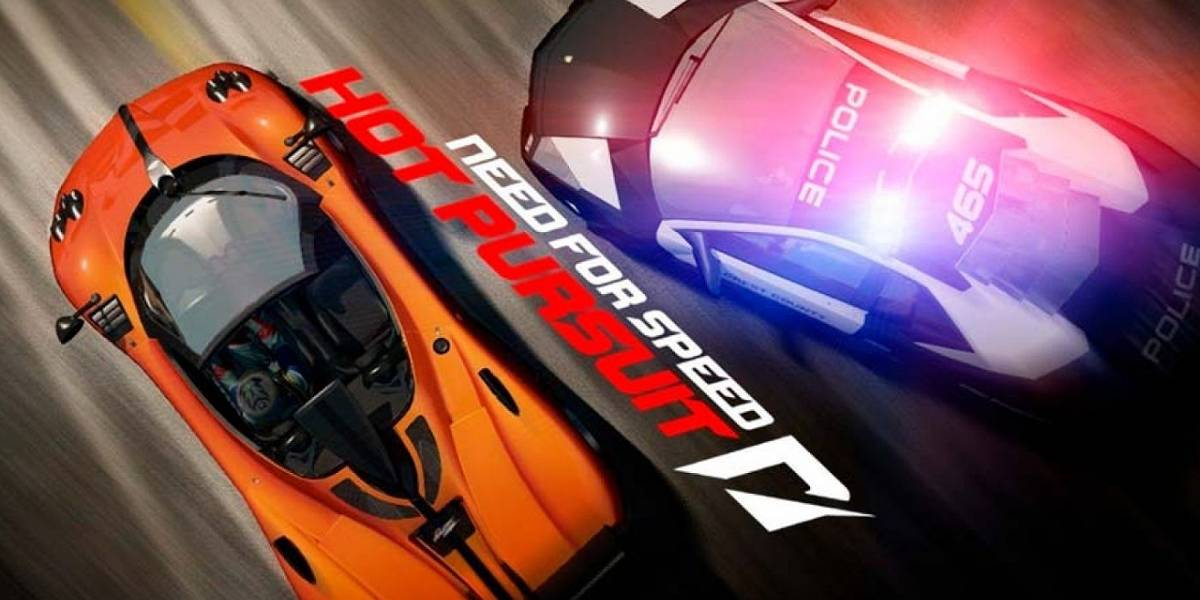 Need For Speed Hot Pursuit Remastered review: ¿Qué vas a hacer cuando vengan por ti? [FW Labs]