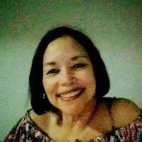 Policía busca localizar expareja de Nilda que recibió órdenes de restricción en 2018