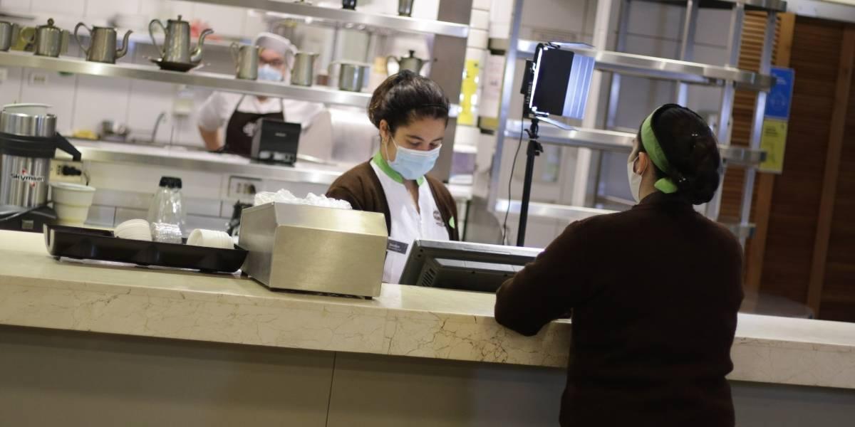 Subsidio al Trabajador Joven: así puedes postular al aporte estatal a las cotizaciones previsionales