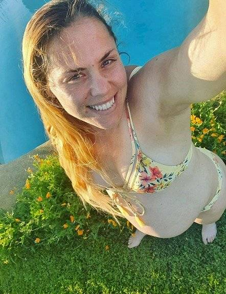 Natalia Duco