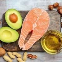 Los cuatro alimentos que un hombre debe consumir para reducir el riesgo de sufrir de disfunción eréctil