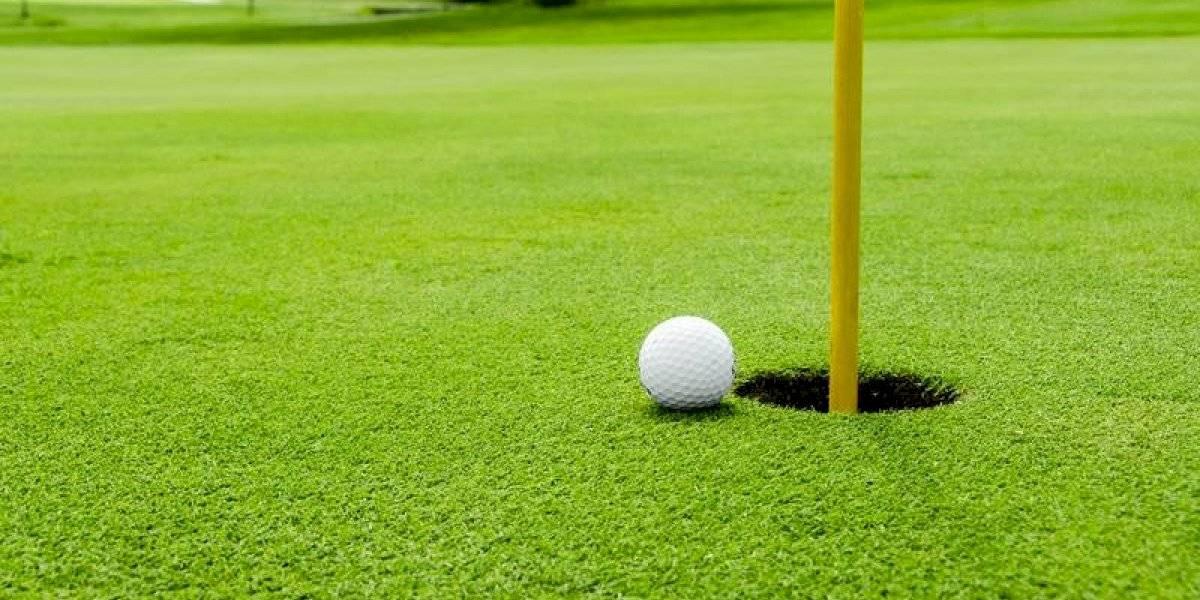 Ewald & Kohl, productora poblana organiza Altus Cup Golf Tournament