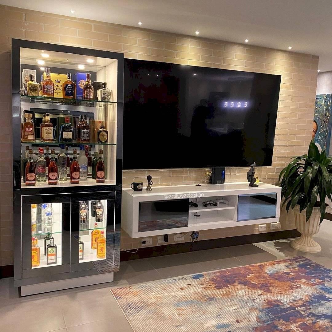 La Liendra apartamento-2