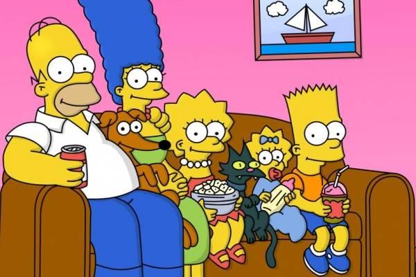"""Misterio resuelto: Los Simpson llegarán a Disney+ con solo """"algunos"""" episodios"""