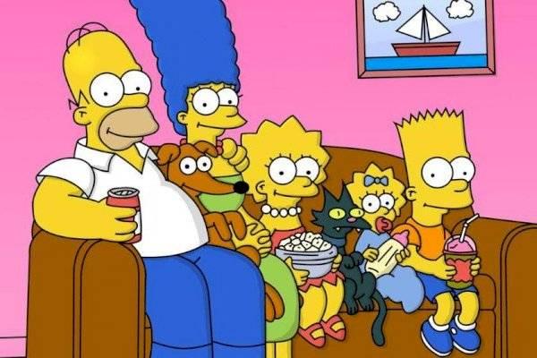 Los Simpson: este es el capítulo donde muere Bart de forma oficial