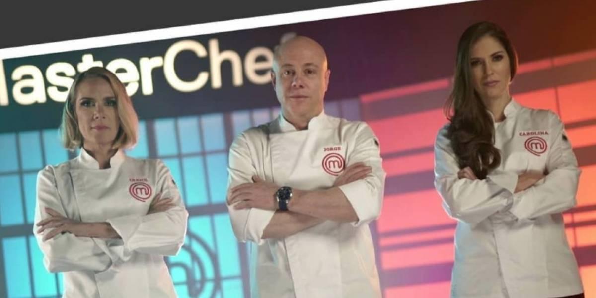 Se viene el estreno de Masterchef Ecuador 2: Jueces, presentadora y lo que debes saber