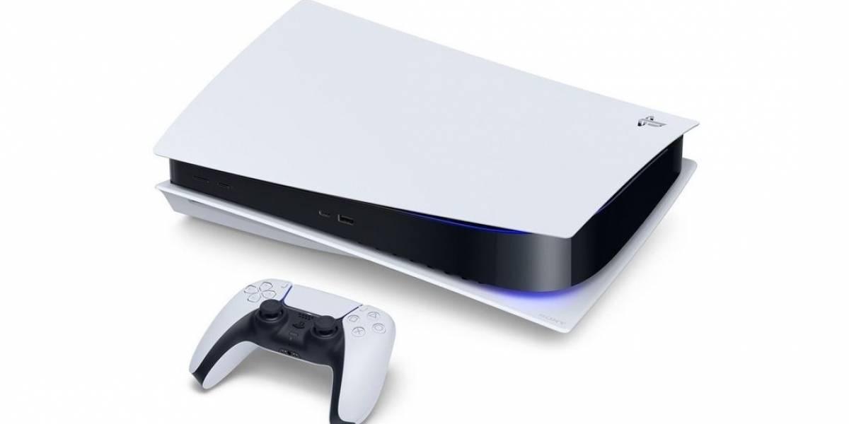 PS5 ¿Cuándo llegará la Playstation 5 a Ecuador y cuál será el precio?