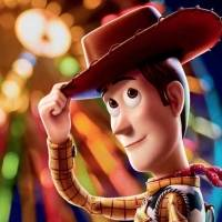 Llega Disney + a México, te decimos todo lo que debes saber del servicio