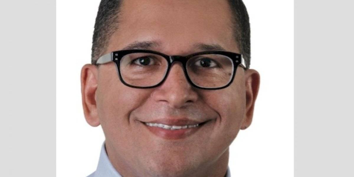 Alcalde electo de San Lorenzo denuncia actual administración busca ceder recién inaugurado helipuerto