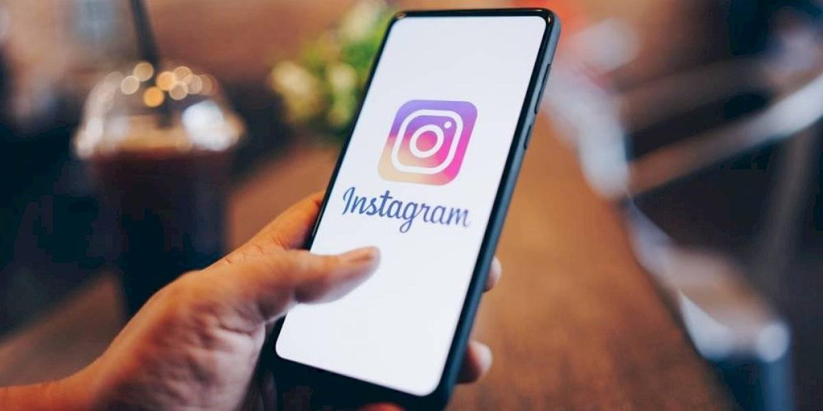 Instagram: las novedades que trae la reciente actualización