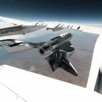 Virgin Galactic suspende pruebas de vuelos espaciales por el COVID-19: sus acciones caen