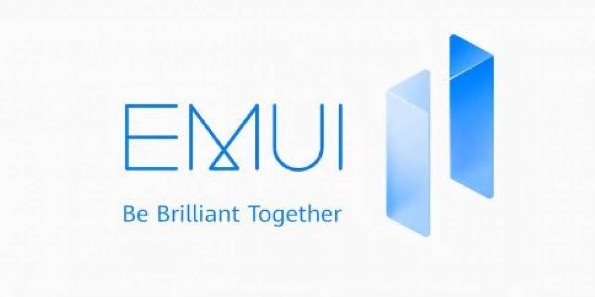 Portaltic.-Huawei actualizará 14 'smartphones' a EMUI 11 a partir de diciembre