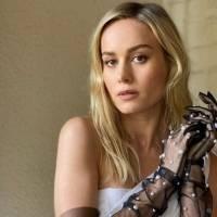Brie Larson firma contrato con Netflix para protagonizar y dirigir películas