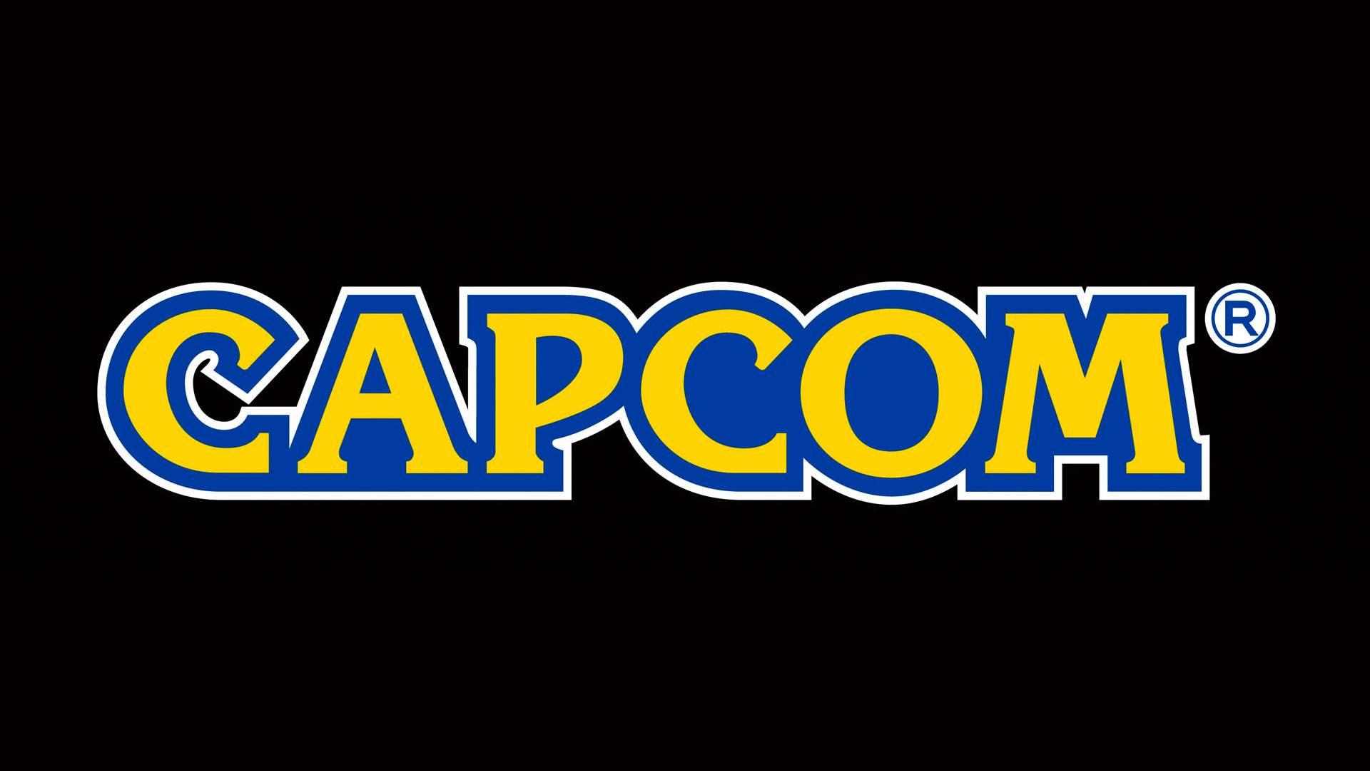 Capcom hackeo