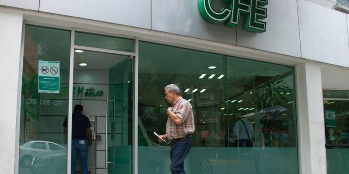 Aprovechen: CFE ofrece gran promoción para saldar sus deudas