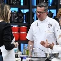 Masterchef México 2020: El chef Fernando Stovell humilló y descalificó a Adrián Herrera