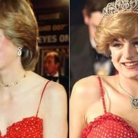 The Crown: A polêmica revelação de Diana que não entrou na 4ª temporada da série