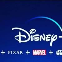 Mira cómo descargar Disney Plus y cuáles son los dispositivos compatibles para disfrutar de su programación