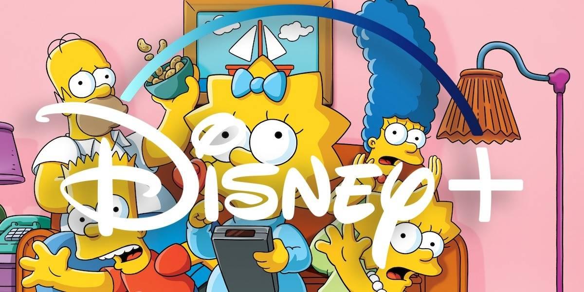 Los Simpson: entramos a Disney Plus y estos son los episodios disponibles para México y Latinoamérica