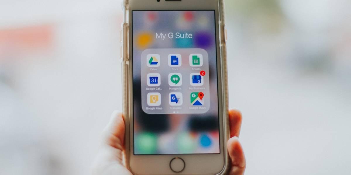 iPhone: Así puedes transferir videos o música sin la ayuda de iTunes