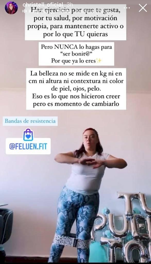 Christell Rodríguez-3