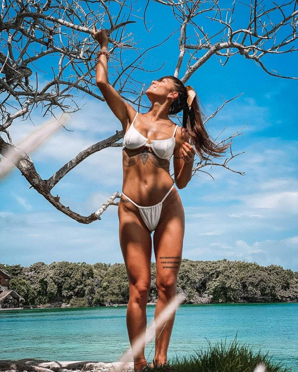Greeicy Rendón-2