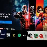 Disney Plus: ¿cómo iniciar sesión e instalar la nueva app de streaming?