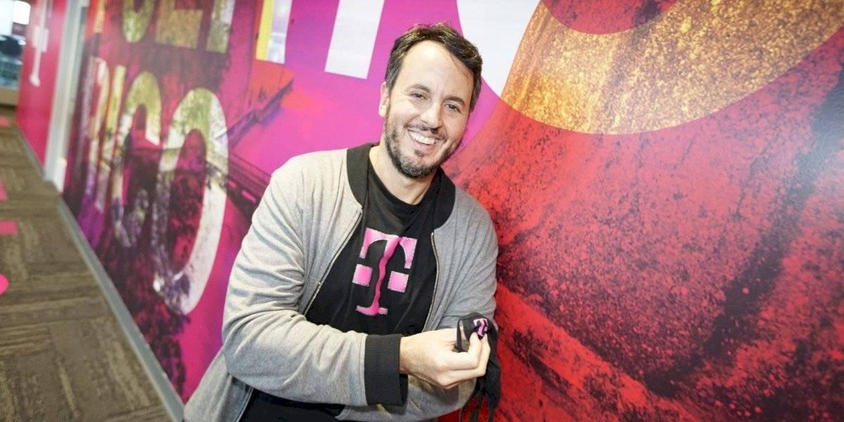 T-Mobile celebra primer aniversario de fusión con Sprint