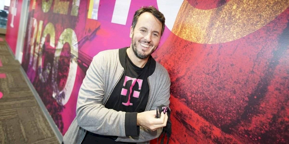 T-Mobile lanza planes diseñados para pequeños negocios impactados por la pandemia