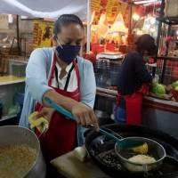 Pandemia borra 2.2 millones de puestos de trabajo en micronegocios: Inegi