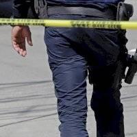 Detienen a 8 hombres por linchamiento de abogada en Puebla