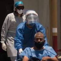 Seguros de gastos médicos crecen 9.7% por pandemia: AMIS