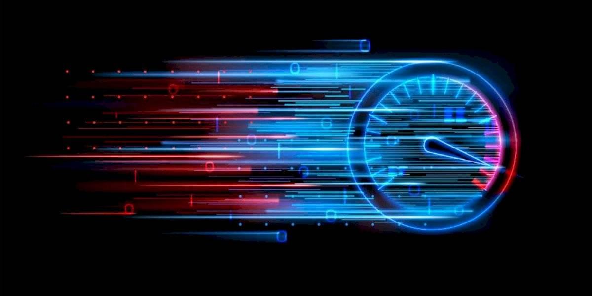 Internet: con estas herramientas puedes medir la velocidad de tu conexión
