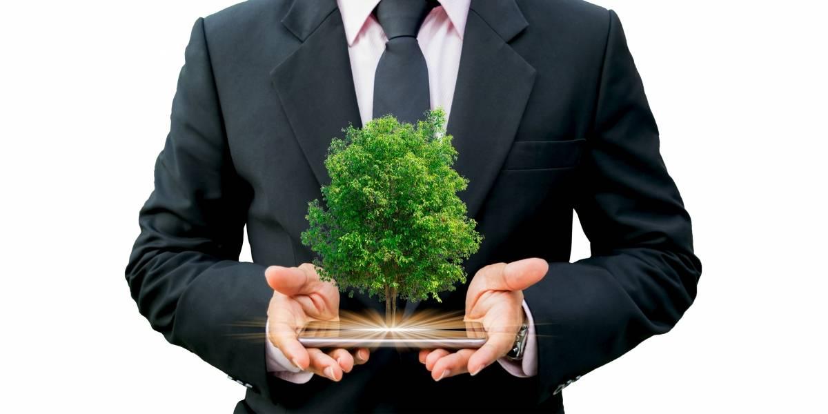 Maestría en Salud Ambiental, un programa que le apuesta a las problemáticas ambientales y sociales