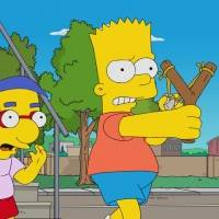 Los Simpson: los mejores y peores episodios de las temporadas 29 y 30