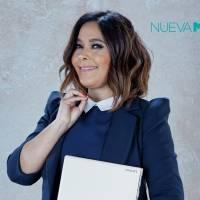 """""""Organización, liderazgo y creatividad son clave para sobrevivir a la Nueva Normalidad"""": Gina Pineda en #NMTalks"""