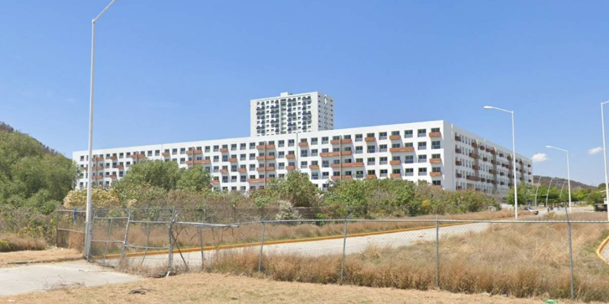 Insiste Zapopan: no entregarán permisos para habitar la Villa Panamericana