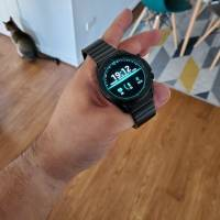 Review del Samsung Galaxy Watch 3 Titanium: la vuelta del bisel rotatorio [FW Labs]
