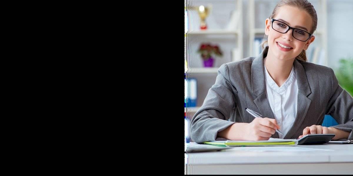 Atenas College lanza nuevo Programa de Ciencias de la Salud con concentración en Liderazgo y Supervisión