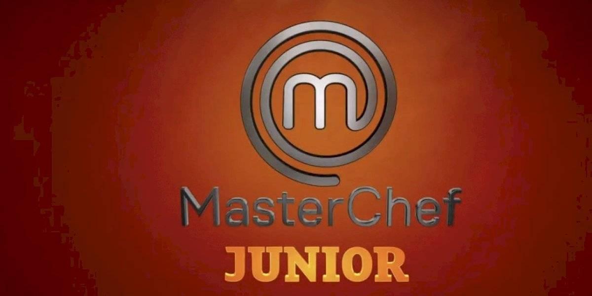 """Fallece exconcursante de """"MasterChef Junior"""" a los 14 años"""