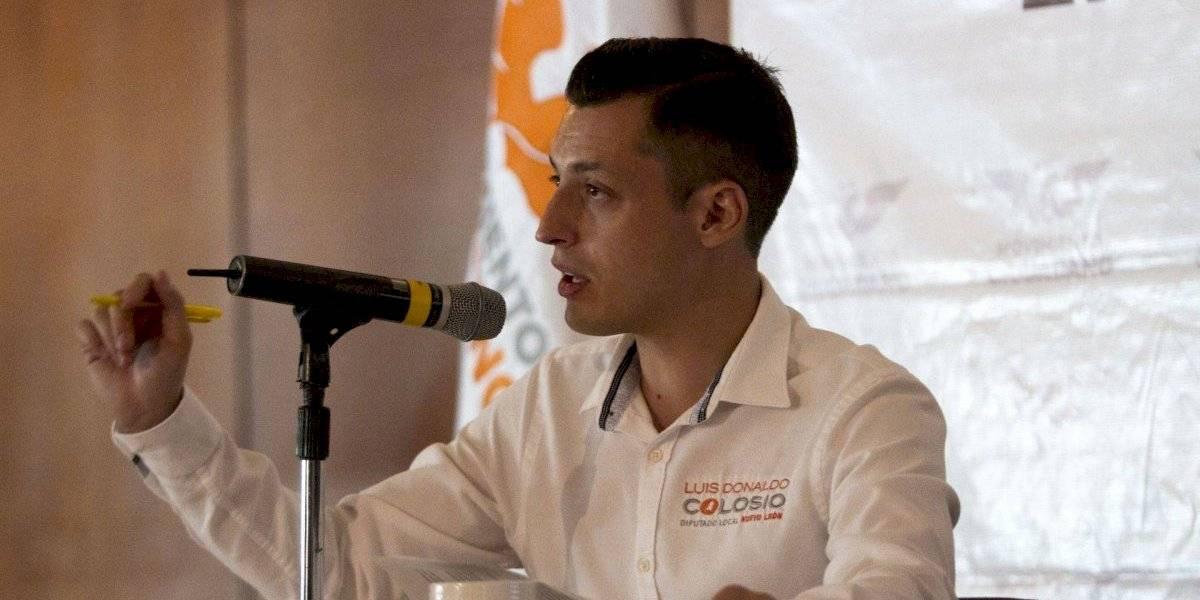 ¿En qué consiste el derecho al duelo?, iniciativa presentada por Colosio en Nuevo León