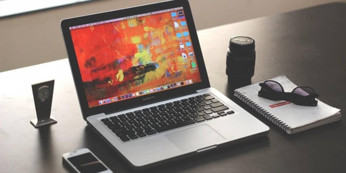 Aplicación de escritorio vs sitio web: ¿Cuál es mejor para ver correos electrónicos?