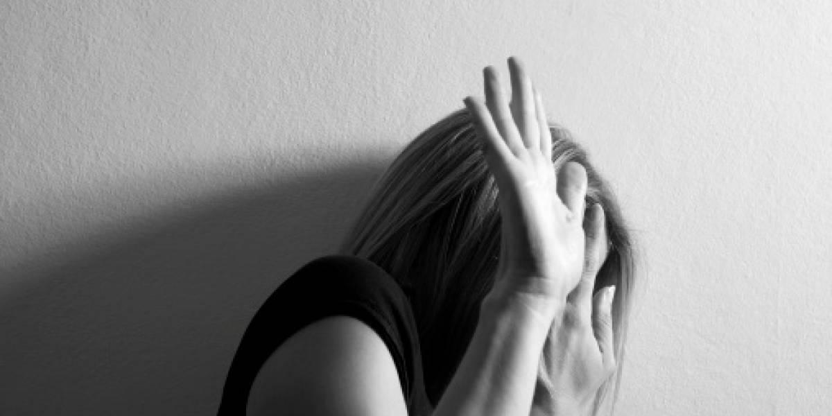 Lanzan campaña educativa sobre violencia en el noviazgo