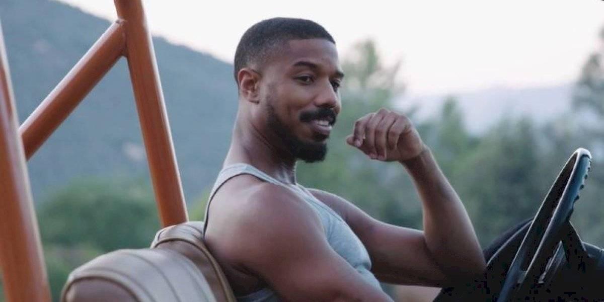 El hombre más sexy del mundo en 2020: Conoce a quién eligió la Revista People